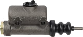 A1 Cardone 10-16714 Remanufactured Master Cylinder