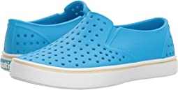 Native Kids Shoes - Miles Slip-On (Little Kid/Big Kid)