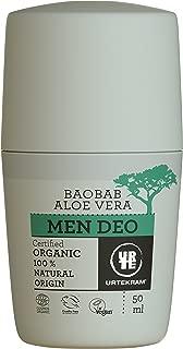 Best borotalco deodorant ingredients Reviews