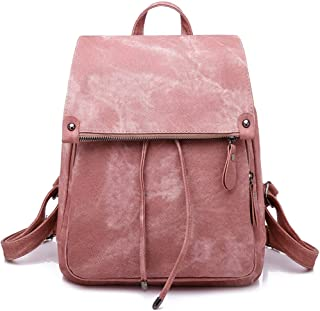 2beb3f4c5bb1 Amazon.co.uk: Pink - Women's Handbags / Handbags & Shoulder Bags ...