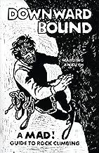 Best spirit rock climbing Reviews