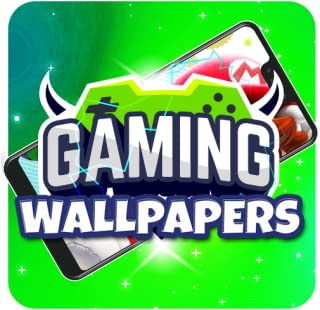 Gaming Live Wallpapers For Pc