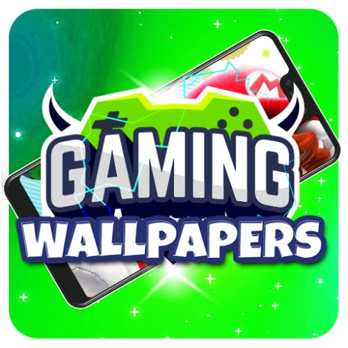 GamePapers HD Wallpapers for Games