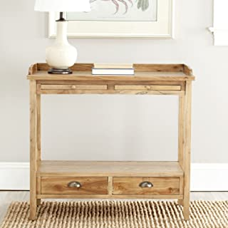 Best overstock console table Reviews