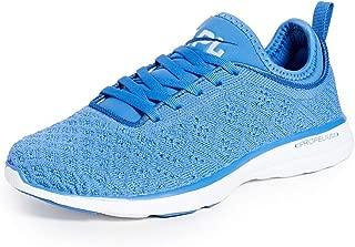 APL: Athletic Propulsion Labs Women's Techloom Phantom Sneakers