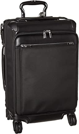 Arrivé Gatwick International Expandable Carry-On