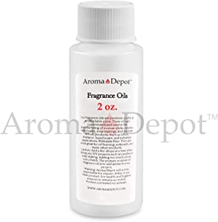 Apple Perfume/Body Oil (7 Sizes) Our Interpretation, Premium Quality Uncut Fragrance Oil Floral scent (2 Ounce Plastic Bottle (60ml))