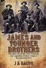 Best biography of gangs Reviews