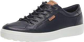 ECCO Men's Soft 7 Light Sneaker Shoes