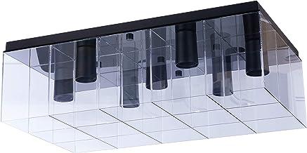 Plafon Taschibra Plv-520 Bivolt Transparente
