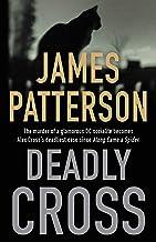 Deadly Cross (Alex Cross Book 28) PDF
