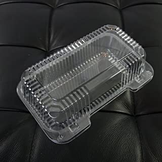 Best plastic containers for pumpkin rolls Reviews