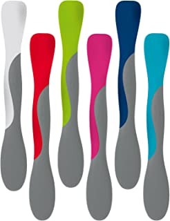 Tovolo, Tool Scoop and Spread Silicone