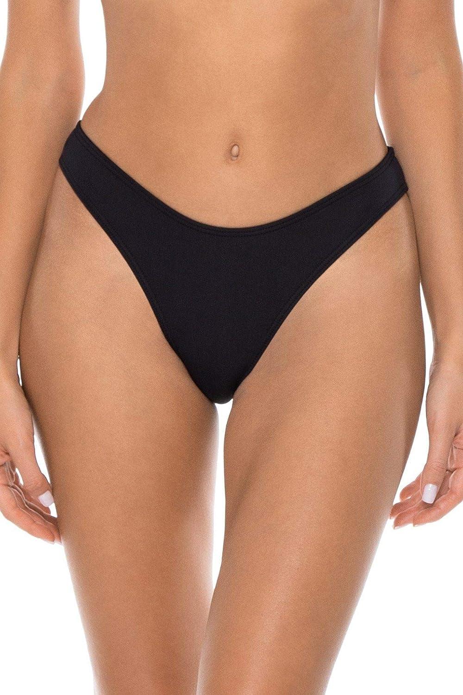 Sunsets Women's Standard Wild Thing Bikini Bottom Swimsuit