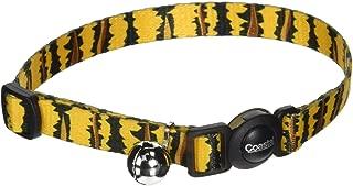 moxie collars