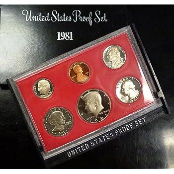 2x2 Coin Snap Holder Quarter Box of 25 BCW SG/_B003TIX0CA/_US 24.3mm