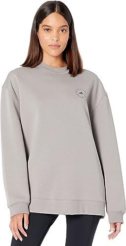 Sweat Comfort Sweatshirt GU9408