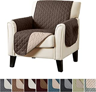 furniture covers for pet hair