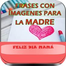 Best felicitaciones de mama Reviews