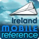 Ireland - Travel Guide
