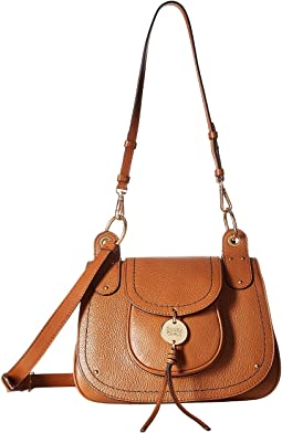 See by Chloe - Susie Large Crossbody