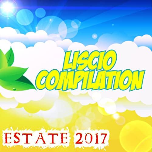 compilation estate 2017
