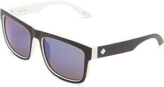 Spy Optic Discord Wayfarer Sunglasses