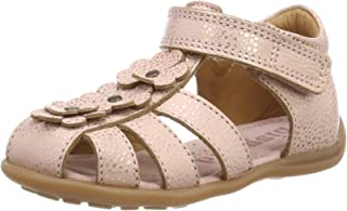 : Rieker Chaussures fille Chaussures