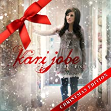 Best when hope came down by kari jobe Reviews