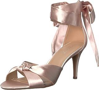 Aerosoles Women's Market Heeled Sandal