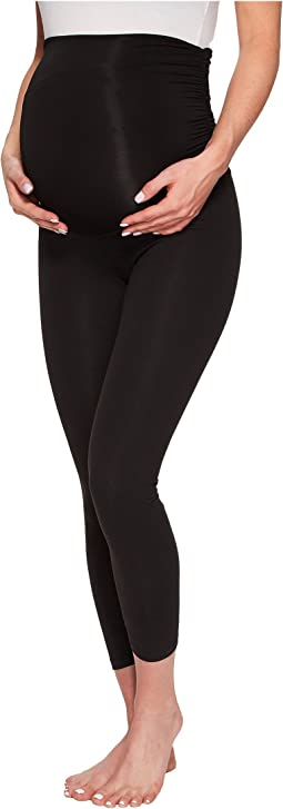 Beyond Yoga - Maternity Midi Leggings