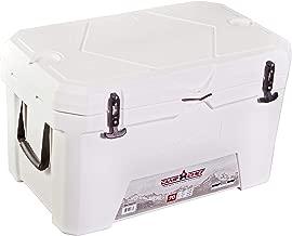 Camp Chef 50 Quart Cooler White