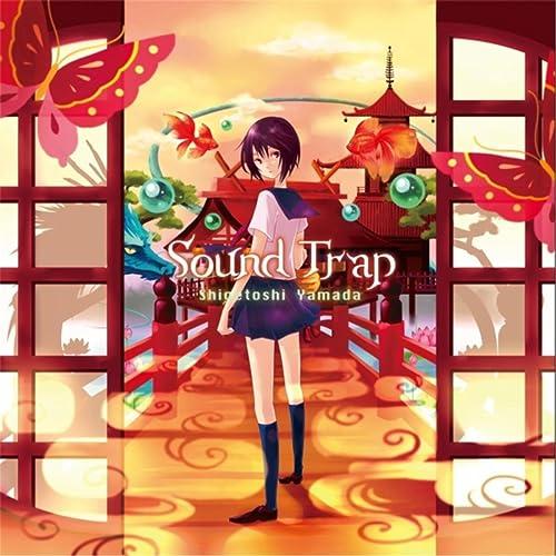 Sound Trap by Shigetoshi Yamada on Amazon Music - Amazon.com