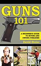 Best handgun buying guide for beginners Reviews