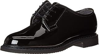 حذاء Bates E00731 رجالي موحد