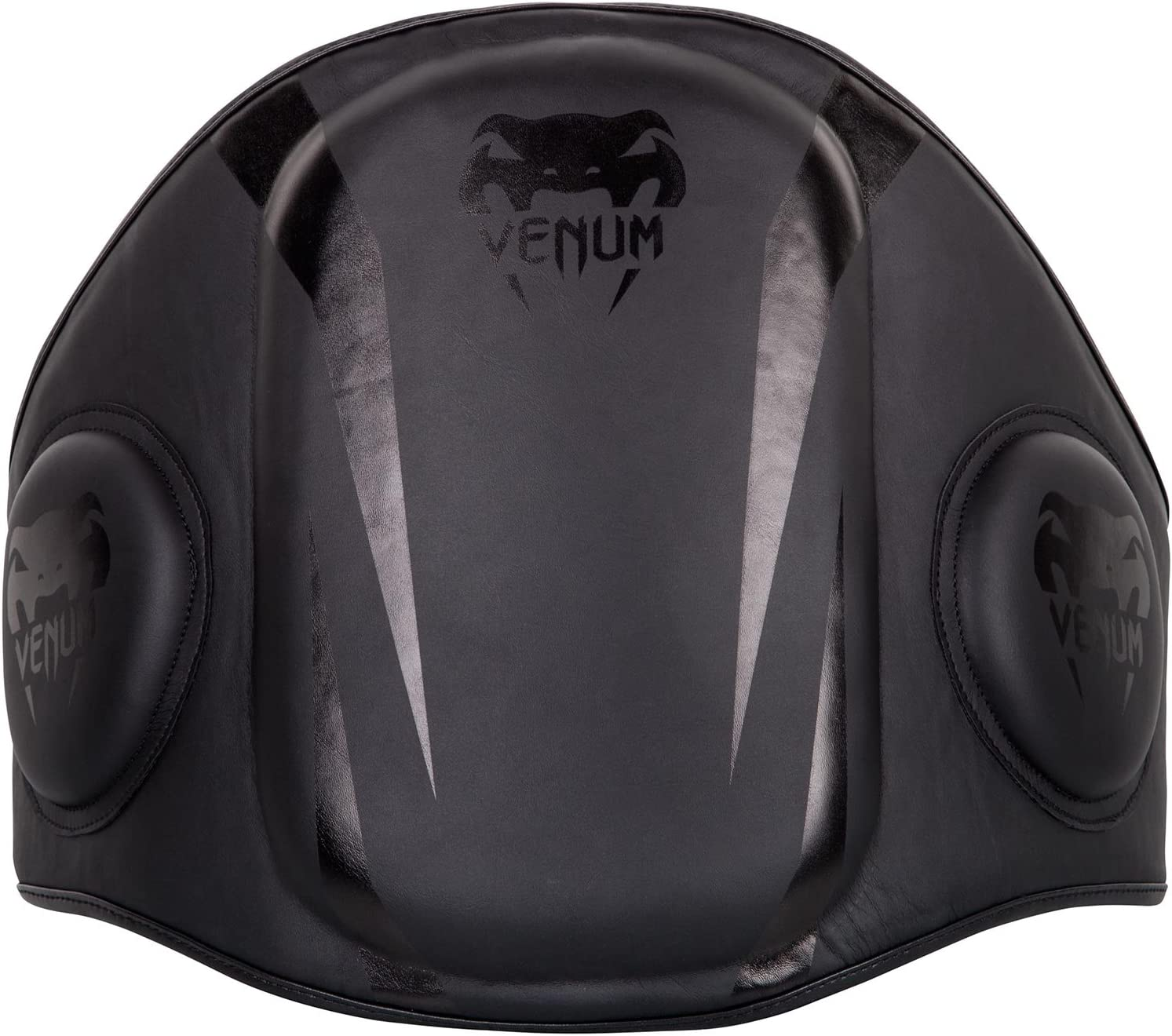 High quality new Venum Baltimore Mall Elite Protector Belly
