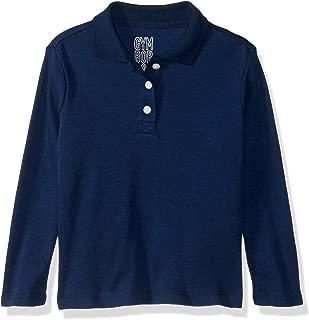 Best gymboree uniform shirts Reviews