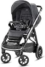 bmw baby stroller