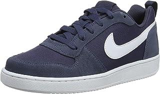 554c3d75726ff Amazon.fr   chaussures talon enfant - 4 étoiles   plus