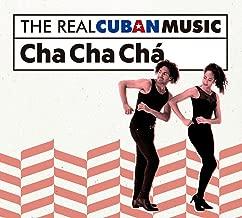 cha cha cha cuban music