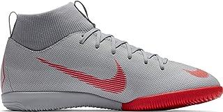 a13619bbd6b Amazon.es: Nike - Aire libre y deporte / Zapatos para niña: Zapatos ...
