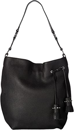 Botkier - Kenna Hobo