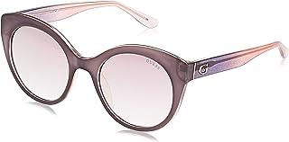 نظارات شمسية للنساء من جيس بشكل عين القطة