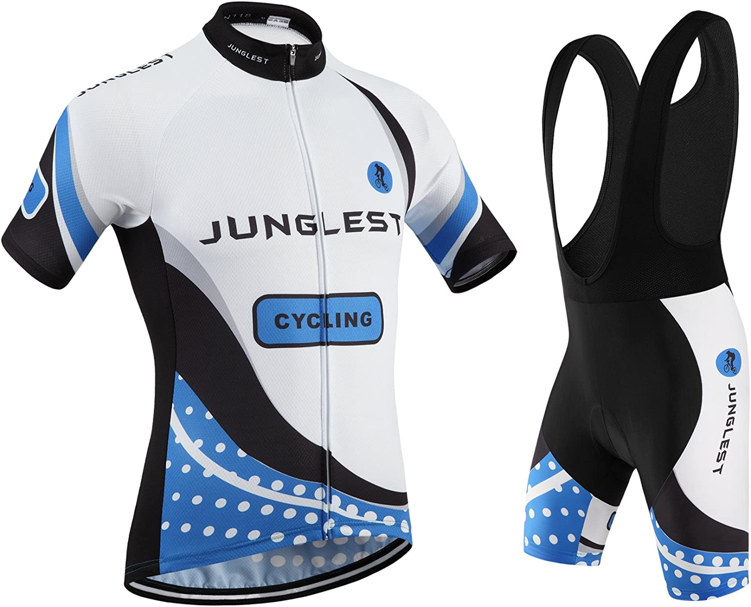 Cycling jersey Set, Maillot de Cyclisme Wen Homme Short sleeve Manches Courtes(S5XL,option bib Cuissard,3D pad Coussin) N118