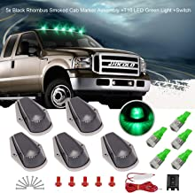 The Best 2005 Ford F250 Super Duty Fuse Box Diagram 2020 Buyer S Guide Top Recommendations