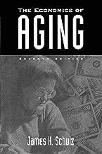 the economics of aging