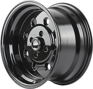 JEGS 66002 Sport Lite 8-Hole Wheel Diameter /& Width 15 x 4