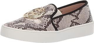 Women's Aubryn Sneaker