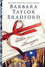 Letter from a Stranger: A Novel
