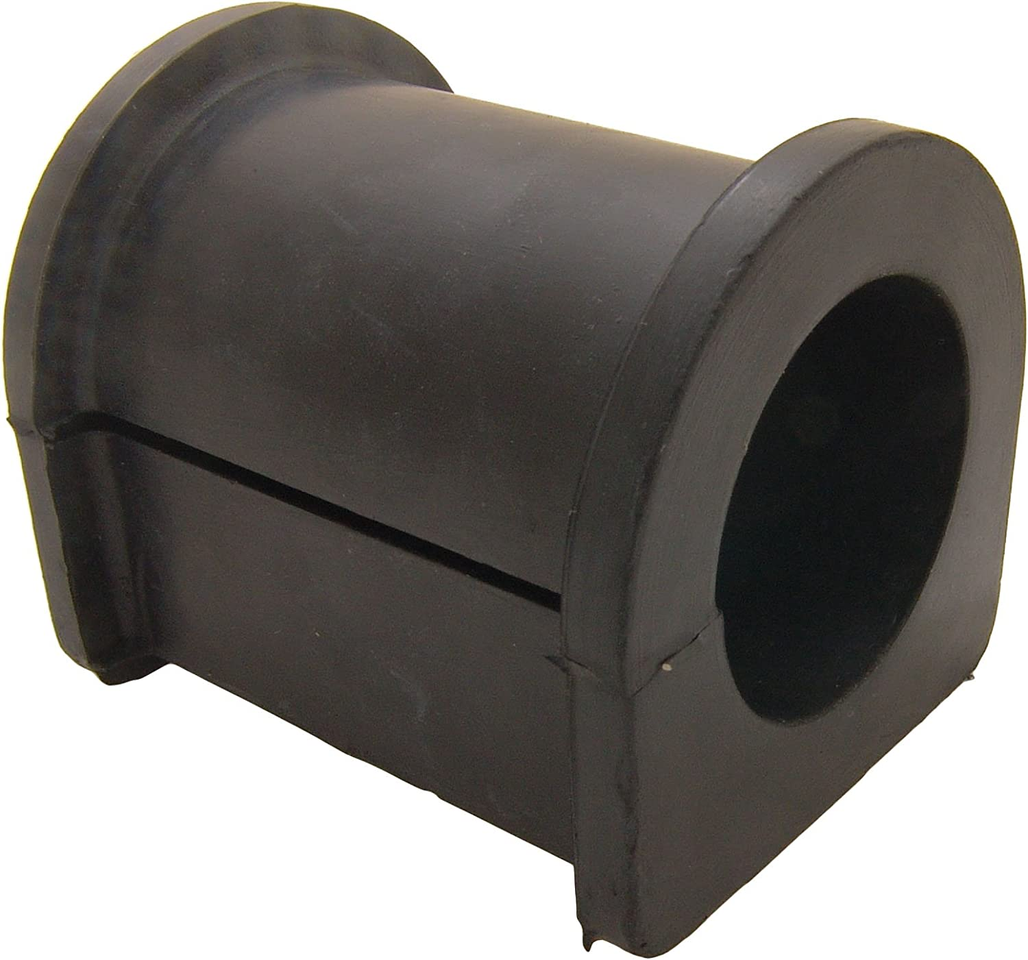 Outstanding Rbx101181 - Stabilizer Bushing excellence Rover Land Febest For
